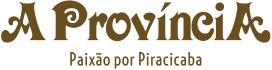 A Província - Paixão por Piracicaba