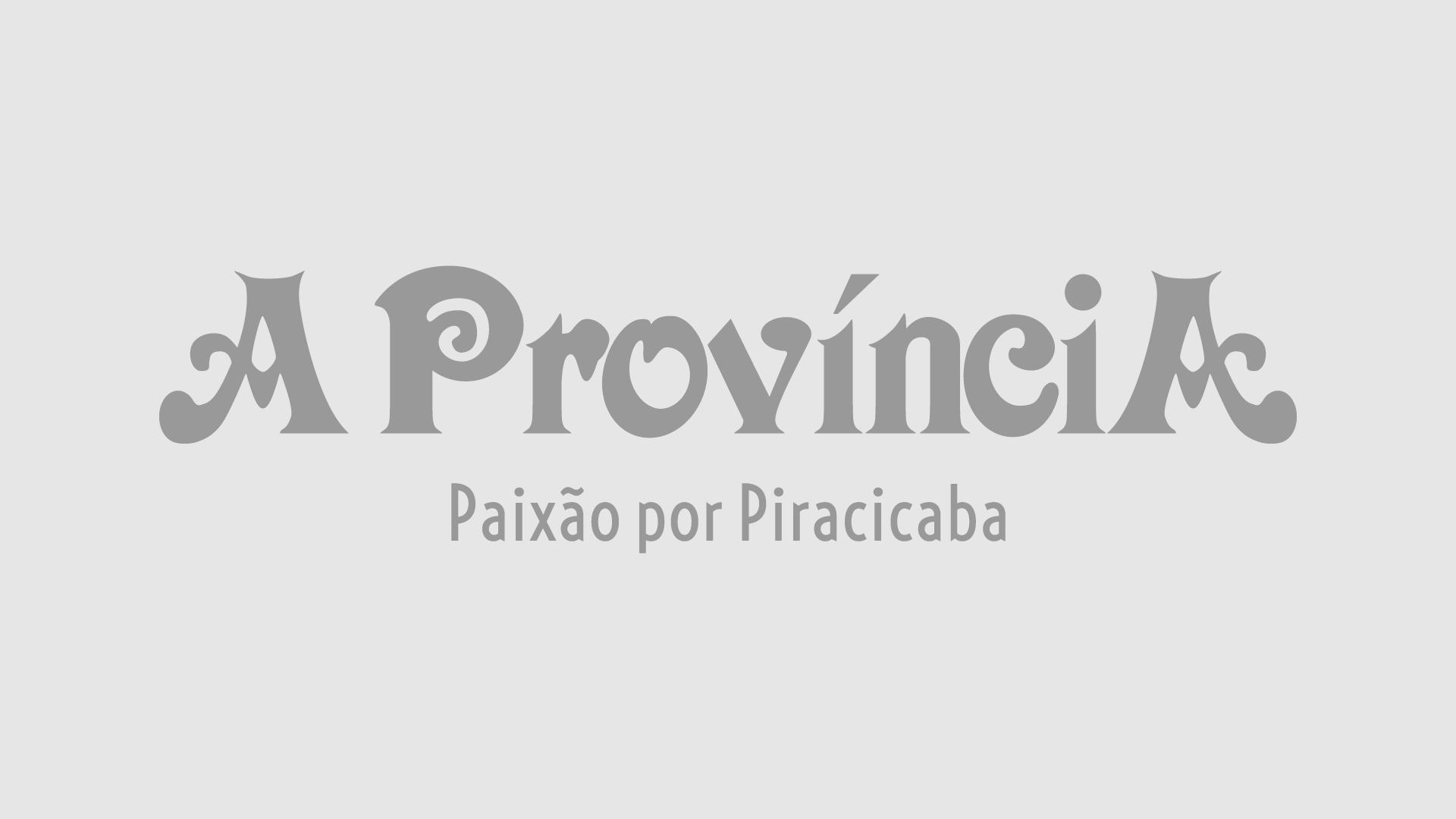 Festa das Nações  entidades e cardápios das barracas - A Província - Paixão  por Piracicaba 1feb76c839