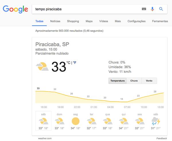 google-tempo